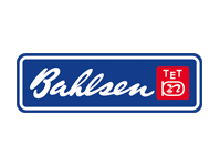 balhsen